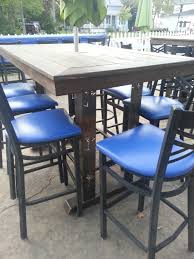 Wrought Iron Patio Chairs Costco Patio Outstanding Metal Patio Tables Metal Patio Tables Wrought