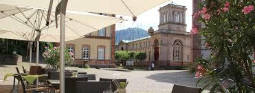 Baden Baden Restaurant Café U0026 Restaurant M10 Mit Badischen Spezialitäten Am Marktplatz In