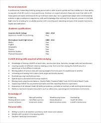 Delivery Driver Duties Resume 100 Courier Resume Sample Resume Format For Accounts Executive