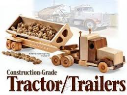146 best wooden toy trucks images on pinterest wood toys wood