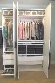 ikea kitchen pdf wardrobe stylish ikea pax wardrobe planner pdf terrifying ikea