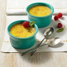 cuisine creme brulee corn creme brulee recipe taste of home