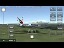 flight simulator apk infinite flight simulator v11 app free apk