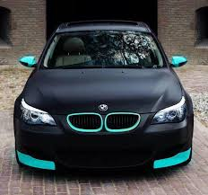 bmw car pictures the matte bmw i how different the matte paint