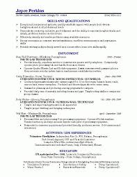 exle of college resume exles of resumes for college students exles of resumes