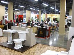 Donu t Go Home Depot Fascinating Expo Home Design Home
