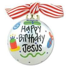 happy birthday jesus we wish you a merry