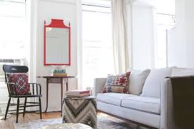 outdated decorating trends 2017 4 hard to give up outdated decor ideas that are worth saying