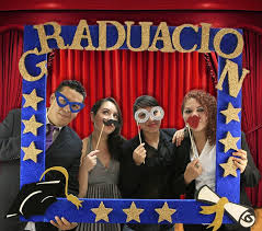 26 best clausura images on pinterest decorations graduation