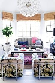 livingroom layout living room layout ideas 3 ways to arrange a room