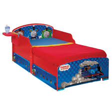 Thomas And Friends Bedroom Set by Thomas Bed Frame Susan Decoration