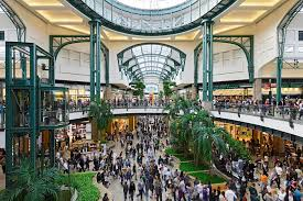 the best shopping malls germany has find everything you need and