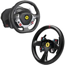 thrustmaster 458 xbox one 19 drop in price detected for thrustmaster xbox one pc