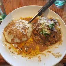 olive garden italian restaurant 274 photos u0026 329 reviews