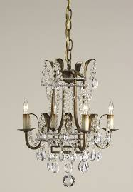 Small Chandeliers For Closets Chandeliers Design Wonderful Small Chandeliers For Closets Walk