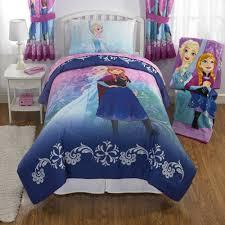 girls sports bedding bedroom flannel bedding on sale kids sports sheet set green