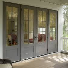 Secure French Doors - sterling screen doors for french doors perfect secure french doors