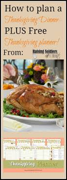 what do you for thanksgiving dinner 156 best thanksgiving images on thanksgiving recipes