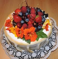 homemade christmas cake decoration ideas easy christmas cake
