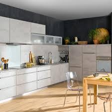 cuisine lapeyre ou ikea déco avis cuisine kit conforama 77 05040842 monde incroyable