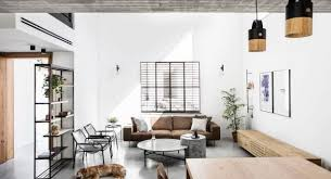 industrial house modern industrial house incorporates a cozy and livable feel with