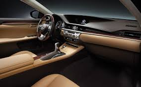 lexus dealership fort lauderdale lexus es media gallery images cars to compare pinterest