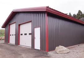 Second Hand Barns For Sale Metal Buildings For Sale Quality Buildings Affordable Prices