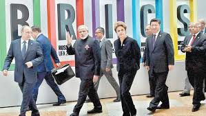 Russian Cabinet Cabinet Nod To Tax Moc With Brics Countries The New Indian Express
