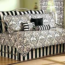 Daybed Bedding Ideas Daybed Bedding Sets Target Daybed Cushion Ideas Findables Me
