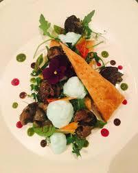 3 cuisine gourmande cuisine gourmande traiteur 3 rue du vieux châtaignier 41600