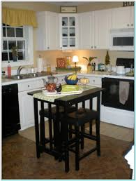 kitchen ideas kitchen island table l shaped kitchen with island