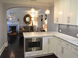 mobile home kitchen designs small mobile home kitchen designs home design