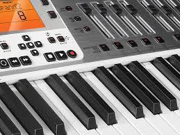 m audio axiom air 61 61 key usb midi keyboard controller with pro