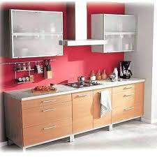 meuble haut de cuisine castorama aclacments rail fixation meuble