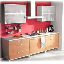 meuble castorama cuisine meuble haut de cuisine castorama aclacments rail fixation meuble