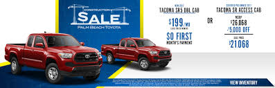 toyota credit canada phone number toyota new u0026 used car dealer serving greenacres lake worth
