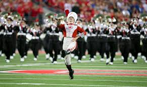 the 10 best bands in college football of 2014 fan index