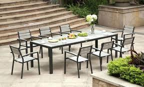 modern aluminum patio chairs modern aluminum outdoor chair modern