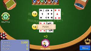 black jack 21 classic 21 blackjack android apps on google play