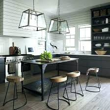 beton cire pour credence cuisine faience pour credence cuisine pour idees de deco de cuisine faience