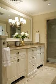 An Award Winning Master Bath Traditional Bathroom by Luxury Master Bedrooms In Mansions Traditional House Plan Master