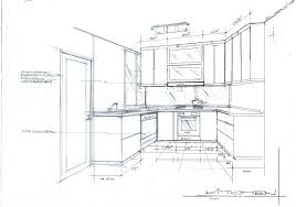 Kitchen Cabinet Height Standard Dimensions Of Kitchen Cabinets Kitchen Full Height Kitchen Units