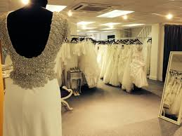 wedding dress outlet london discounted designer outlet wedding dresses in the west midlands