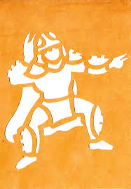 teenage mutant ninja turtles stencils album imgur