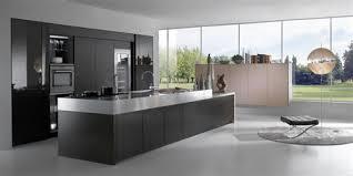 haut de cuisine charming cuisine design avec ilot 2 cuisine contemporaine haut de