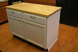 cabinet kitchen island kitchen cabinets islands 100 images kitchen pictures of