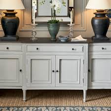 arendal kitchen design arendal sideboard oka