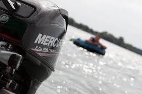 15 hp fourstroke mercury outboard motor sales rockdale boat mart