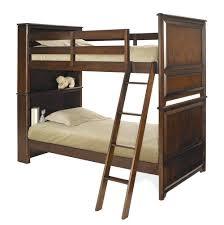 Bunk Bed Bob Bunk Beds Bunk Bed Bob Beds Reviews Bunk Bed Bob Bunk Bed Bob