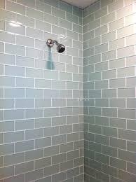 large glass tile backsplash u2013 100 modern subway tile bathroom designs bathroom design